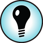 Services_icon_LightBulb.png