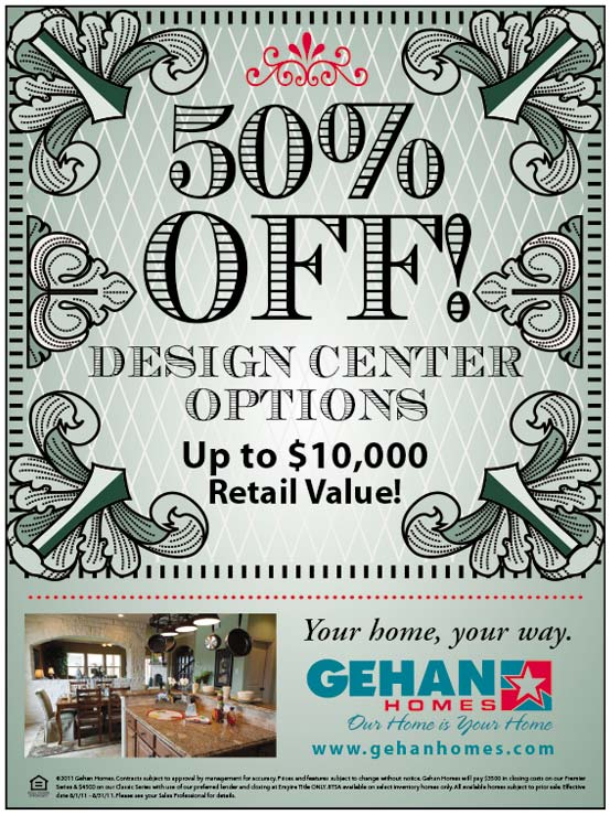 gh_50percentOff_flyer