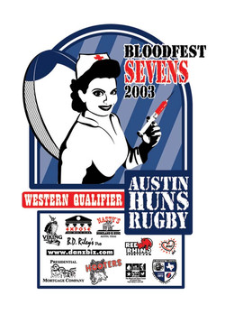 Tshirt_Bloodfest1