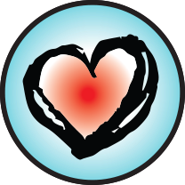 Services_icon_heart.png