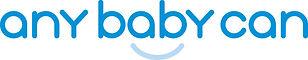 any_baby_can_logo.jpg