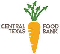CentralTexasFoodBank_logo.jpg