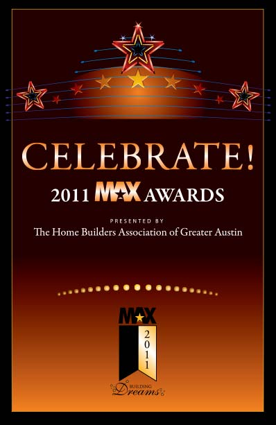 2011_MaxAward_Program-1