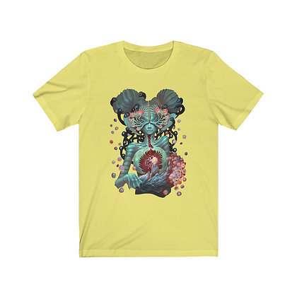 Jelly Heart T Shirt