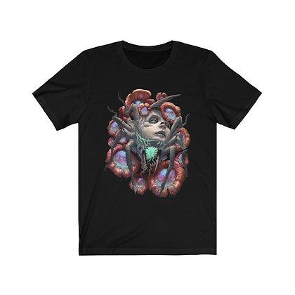 Mimic Bug T Shirt