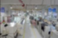 EKON Factory