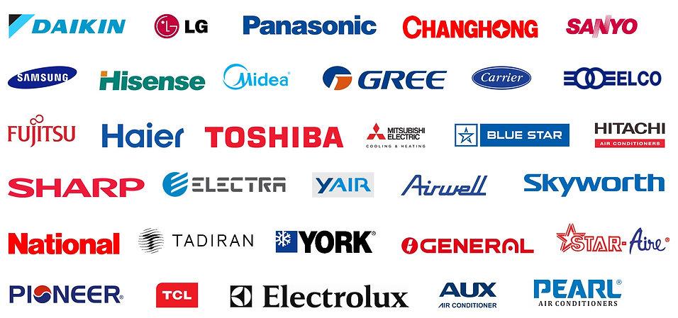 AC brand logo list.jpg