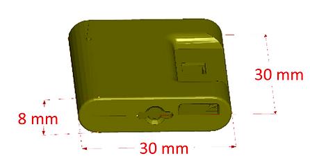 Airconet size.png
