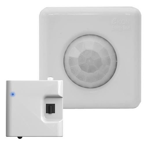 Airconet & ECOsense Set