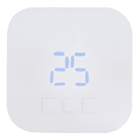 Fan Coil Wifi Thermostat $49