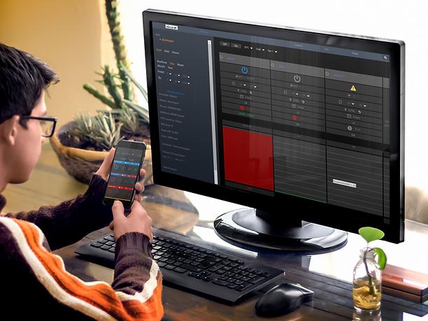 desktop 2020.png