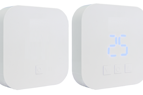 Wifi Heating RF Thermostat $59