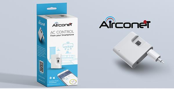Airconet box.png