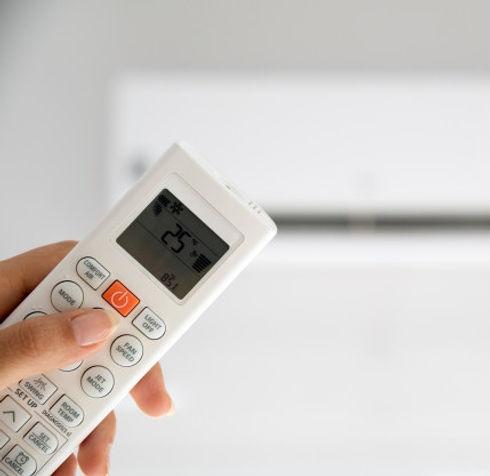 remote 25.jpg
