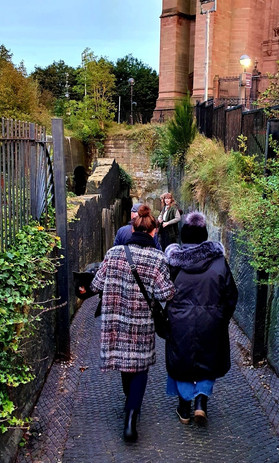 audience-ghost-tour-st-james.jpg
