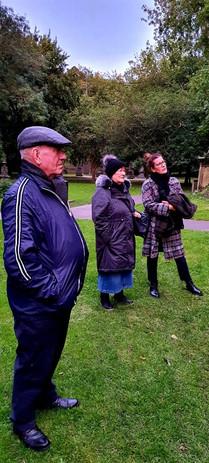 audience-ghost-liverpool-cemetery.jpg