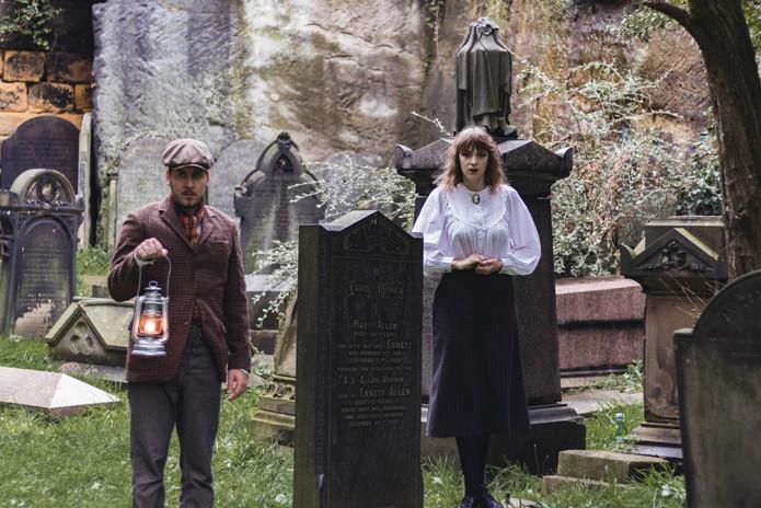 st-james-cemetery-ghost-tour.jpg