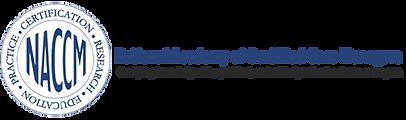 main-logo-new_tagline2.png