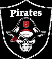 2020-07-13 Stralsund Pirates Internetsei