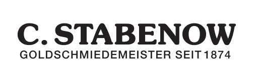 Stabenow_Logo