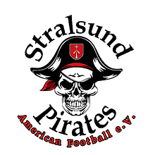 Stralsund Pirates | Football