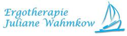 ergotherapie wahmkow