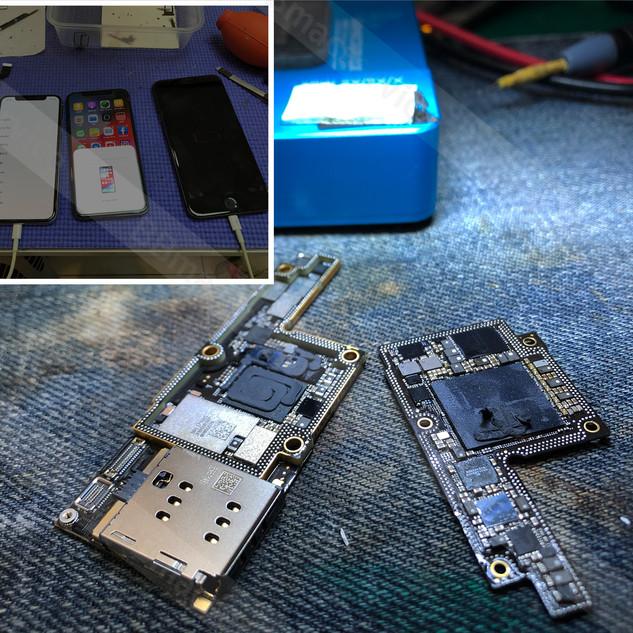 รับซ่อมIphone x ทุกอาการเสีย ทุกรุ่น.jpg