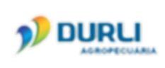Durli_edited.png
