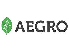 logo aegro.jpg