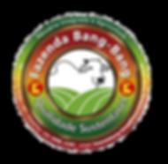 logo bang_edited.png