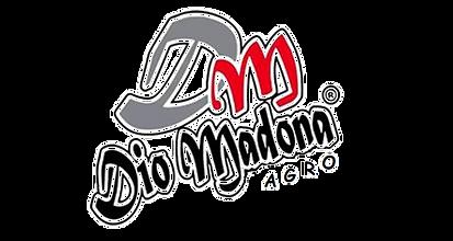 DIO MADONA_edited.png