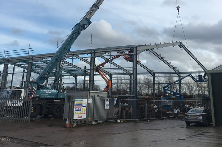 Steel frame lift.jpg