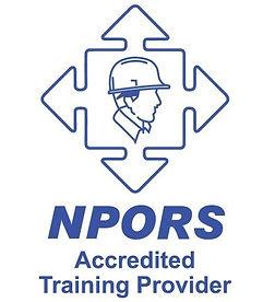 NPORS.jpg
