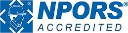 NPORS-Accredited-logo-2018-BLUE.jpg