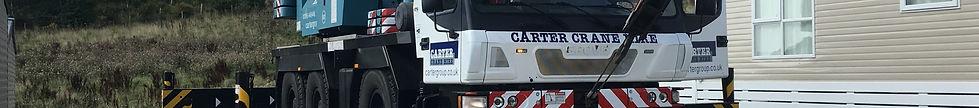 Caravan platform+grillage-straight.jpg