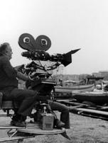Fellini-1_edited.jpg