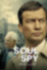 soulf of a spy.jpg