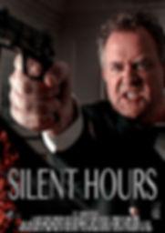 silent hours poster4.jpg