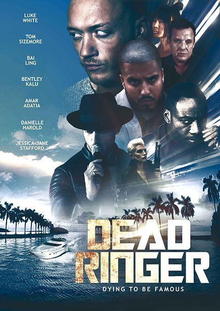 deadringer new poster 5.jpg