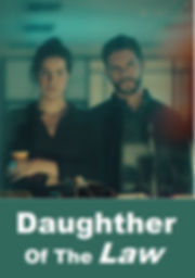 daughter of the law.jpg