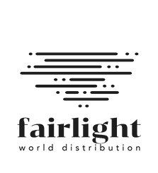 FL logo TRANSP.png
