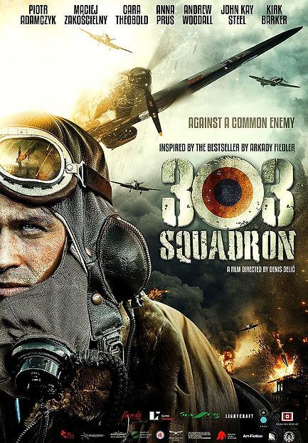dywizjon_303_squadron_film_2018_plakat.j