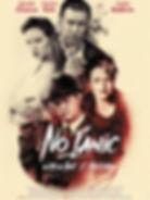 poster_no_panic_1024.jpg