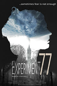 poster-E77_no credit version.jpg