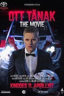 ott-tanak-the-movie-ott-tanak-the-movie-