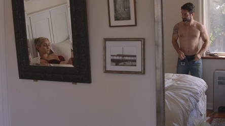 karen.bill bedroom.jpg