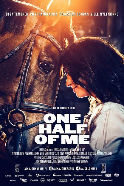 ONE_HALF_OF_ME-poster-ENGLISH-WEB.jpg