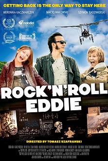 poster Eddie.jpg