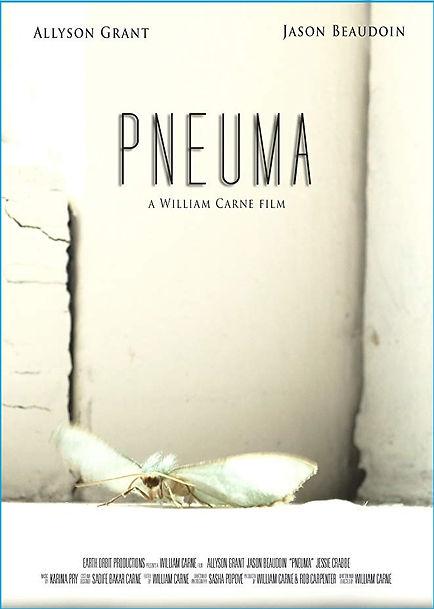 poster pneuma.jpg