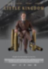 Little Kingdom poster 2-1.jpg